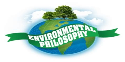 Thesis on environmental management accounting
